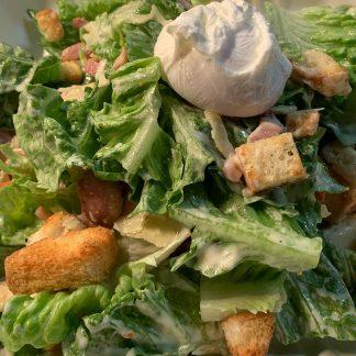 caesar salad online food wonthaggi